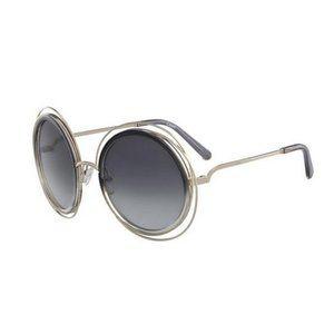 CHLOE CE-120S-CARLINA-774-58  Sunglasses
